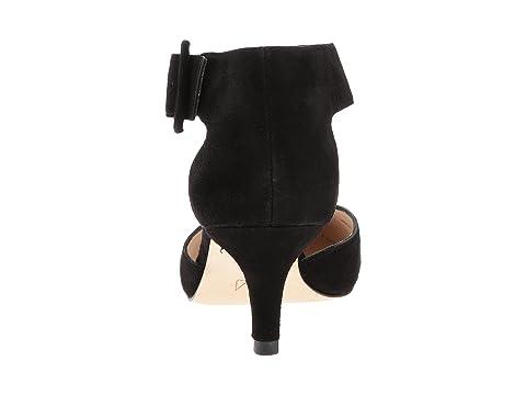 Suede Pelle Black Pelle Moda Moda Kady Kady nPSqxY8nw