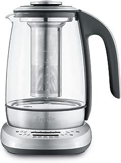 Breville BTM600 Smart Programmable Electric Tea Infuser
