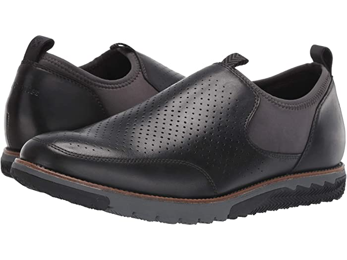 Hush Puppies Expert Perf Slip-On
