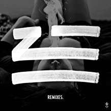 Best zhu remix faded Reviews