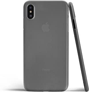 Best iphone x case peel Reviews