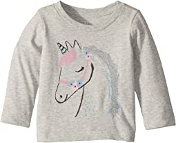 Unicorn Tee (Infant)