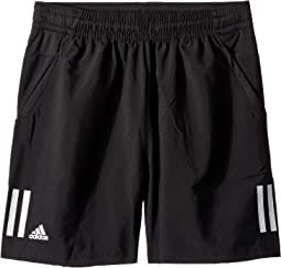 Club 3S Shorts (Little Kids/Big Kids)