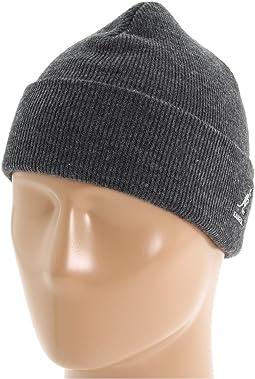 Kangol - Acrylic Cuff Pull-On