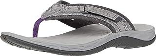 Merrell SIREN 2 FLIP womens Sandal