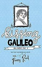 Kissing Galileo (2)