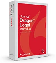 dragon naturally speaking version 15