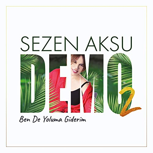 Ben De Yoluma Giderim di Sezen Aksu su Amazon Music - Amazon.it