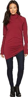 FIG Women's Xea Sweater, Aurora, X-Small