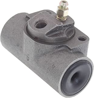 ACDelco 18E50 Professional Rear Drum Brake Wheel Cylinder Assembly