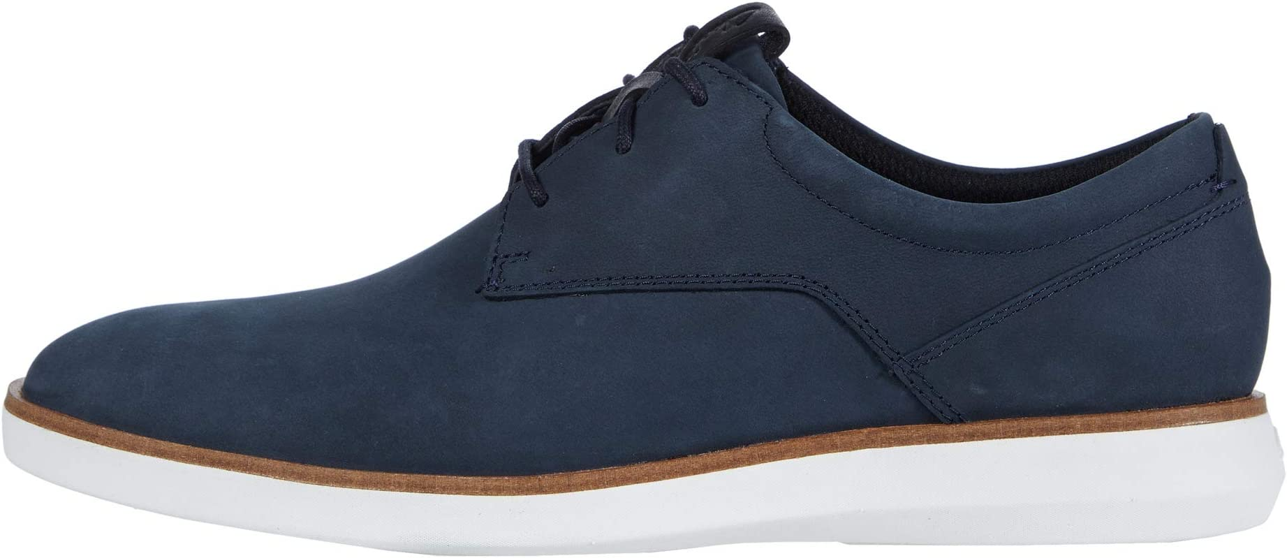 Clarks Banwell Lace | Men's shoes | 2020 Newest