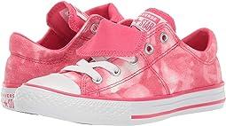 72963e75a92e95 Converse Kids Latest Styles + FREE SHIPPING
