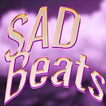 Sadness (Sad Flute Rap Beat Mix) [feat. Sad Soul Beats]
