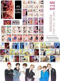 Amazon com: BTS BTS World - Yuto