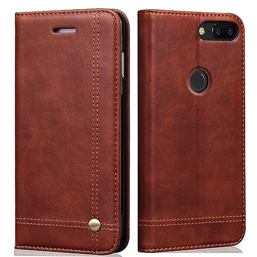 separation shoes cbe39 51ce2 OnePlus 5T Wallet Case: Amazon.co.uk