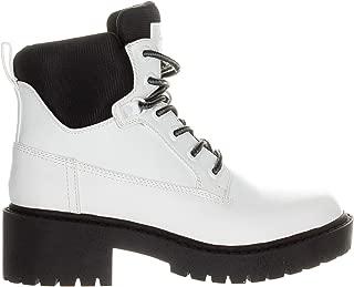Women's Weston Combat Boot