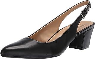 حذاء تشارليز النسائي من ناتشيراليزر