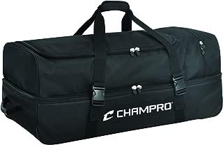 Champro Catcher / Umpire Equipment Bag