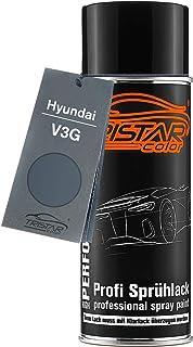 Suchergebnis Auf Für Hyundai I10 Lackieren Auto Motorrad