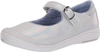 حذاء رياضي للأطفال من الجنسين من Stride Rite