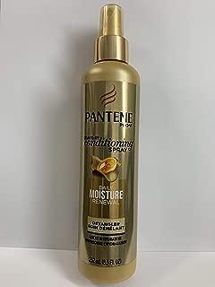 Best pantene conditioning spray Reviews
