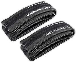 grey tires