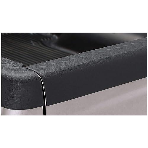 Bushwacker 49505 Chevrolet/GMC Diamondback Ultimate Tailgate Cap