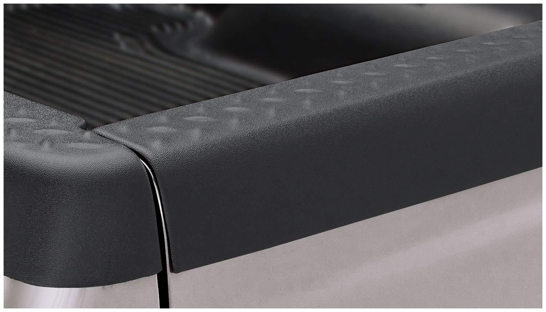 Putco 89895GM Locker Side Rails for Silverado//Sierra