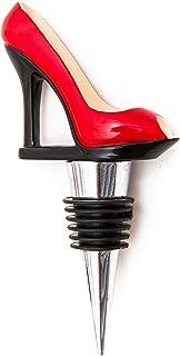 LUDI-VIN Bouchon Chaussure Gloss