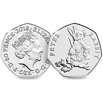 1998 European Economic Community Commemorative 50p Coin Collector Gift Set EEC NHS /& National Health Service