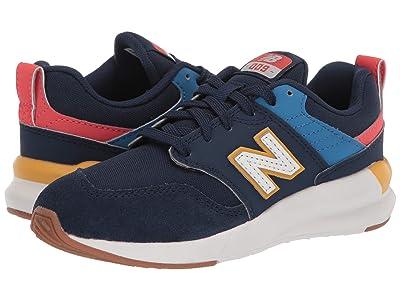 New Balance 009 V1