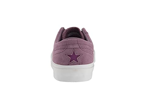Skate Gold Ox One Converse CC Star Marigold Dust Pro Turmeric White Desert Suede Icon Violet WhiteViolet Bndvvw45q
