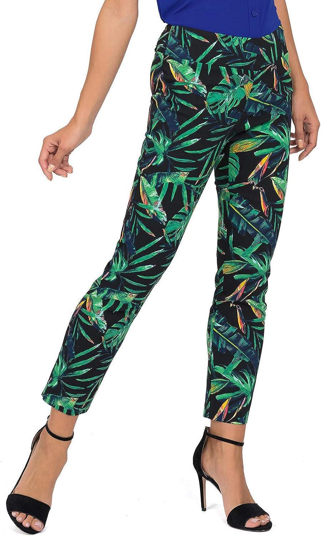 Joseph Ribkoff Women's Pant Style 192772