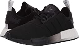 Black/White 1