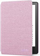 Amazon Kindle Paperwhite-Stoffhülle   Geeignet für die 11. Generation (2021), Lavendel