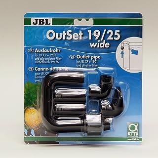 Amazon.es: filtro acuario externo - JBL