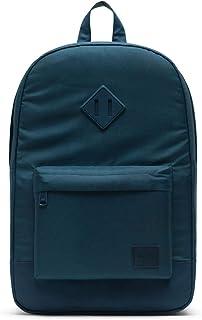 Herschel Unisex-Adult Heritage Mid-Volume Light Backpacks