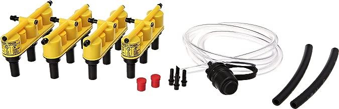 Flow-Rite MP2000 Qwik-Fill 2 Battery Kit