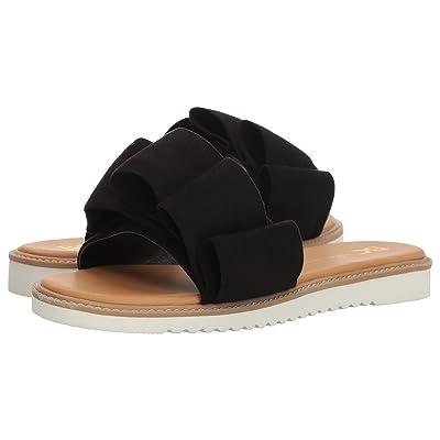 Seychelles BC Footwear by Seychelles Fun For All Ages (Black) Women