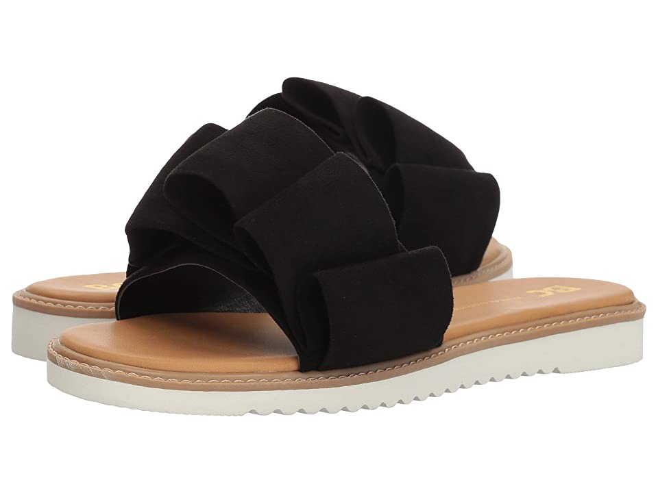Seychelles BC Footwear by Seychelles Fun For All Ages (Black) Women