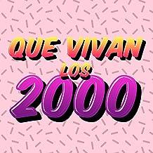 Mi Mundo Sin Ti (Album Version)