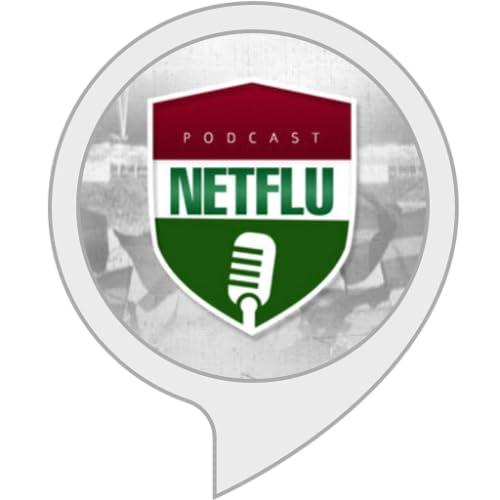 Netflu Podcast