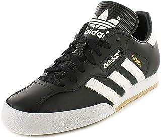 adidas Originals Samba Super Mens Running Trainers