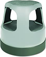 Best library stool casters Reviews