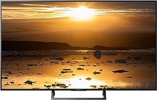 Sony 65 Inch 4K Ultra HD HDR Smart TV - KD-65X7000E