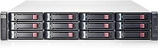 Best hp msa 2040 storage Reviews