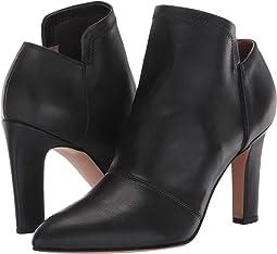 6a18e7db996 Women's Franco Sarto Boots | Shoes | 6pm