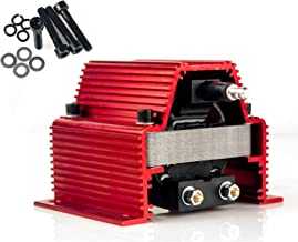 PerTronix 60130 Flame-Thrower 60,000 Volt E-Core 3.0 ohm HV Coil