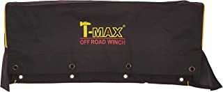 T-Max Industries EWCVR Winch Cover