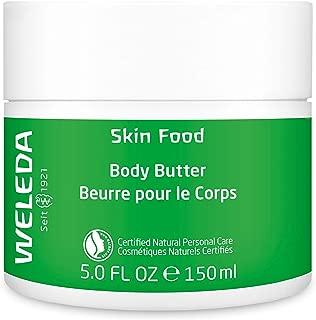 Weleda Skin Food Body Butter, 5.0 Fluid Ounce